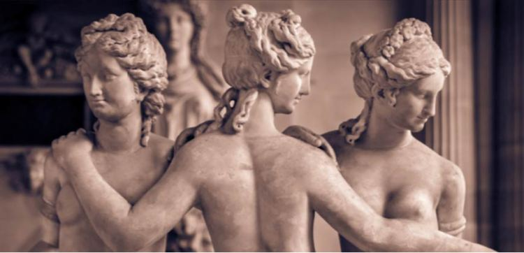 hairstyle-Louvre