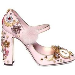 Dolce and Gabbana https://www.net-a-porter.com